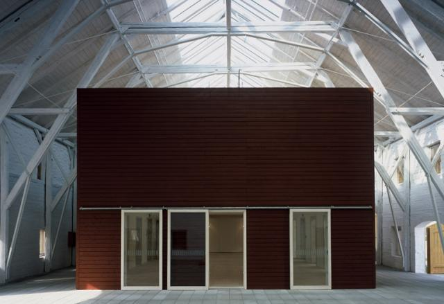 pfarrstadel schwindkirchen seeberger friedl planungsgesellschaft mbh. Black Bedroom Furniture Sets. Home Design Ideas